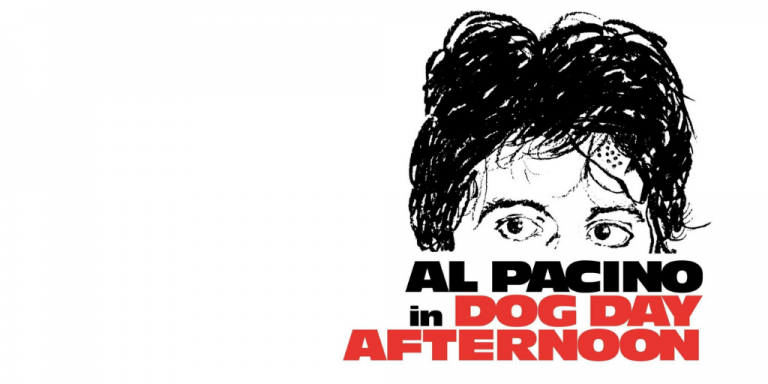 Logo Dog Day Afternoon