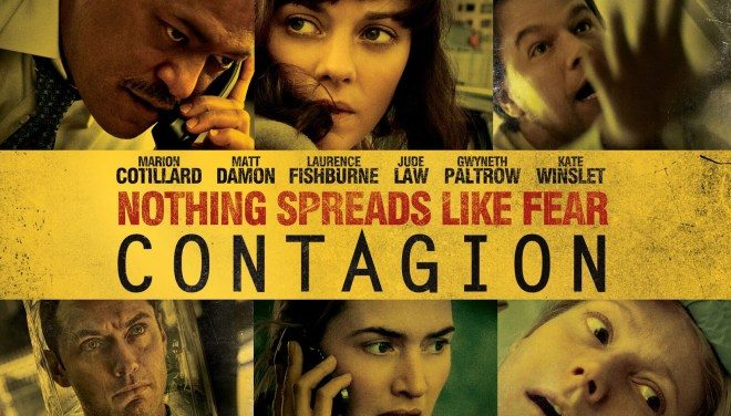 Coronavirus-since-the-beginning-of-the-epidemic-the-film-Contagion